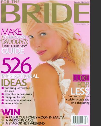 Cover4BridePink1